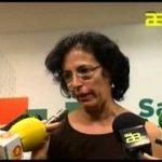 Almería Noticias Canal 28 TV - PSOE felicita a los celiacos por conseguir el IVA al 4%  Mi receta de cocina