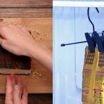 HACKS DE COCINA: Trucos para solucionar errores en tus recetas | Tips para guardar alimentos | YUM