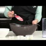 Lékué TV   Panera   Receta: Pan fácil sin amasar  Mi receta de cocina