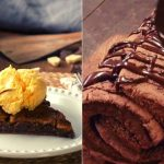 Postres deliciosos para comer en compañía: Recetas dulces para disfrutar con la familia | VIX Yum