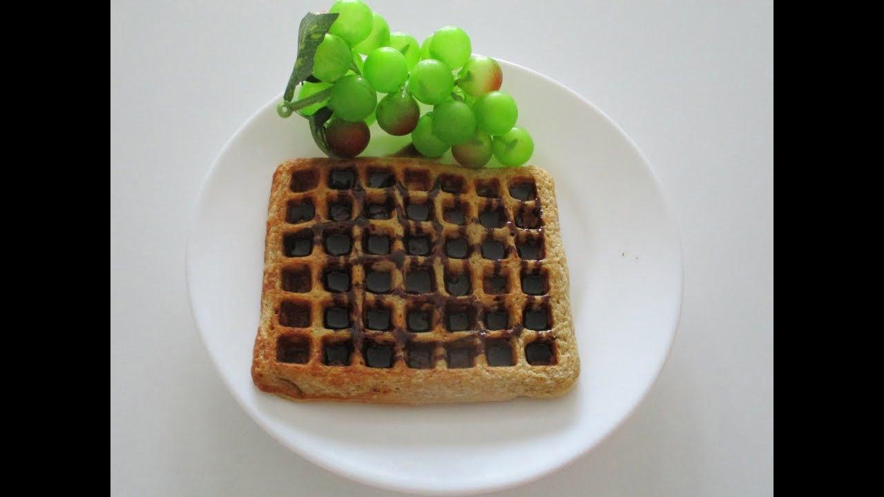 Receta comida real postre 2 en 1