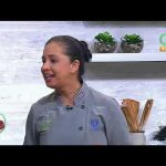 Receta de Secretos de Cocina de Unilever: Arroz con pollo