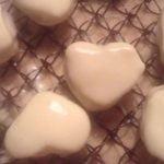 Receta fácil de Alfajores de maicena receta muy facil y deliciosa  Mi receta de cocina