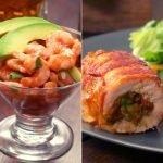 Recetas para todo el mes: Ideas para no quedarte sin opciones para comer delicioso | VIX Yum