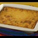 TAMAL DE MAIZENA ESPECIAL 22 ENERO VIVIANA EN TU COCINA  Mi receta de cocina