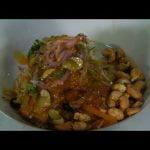 Arroz marroquí - Tajín de pollo | Juan David Montoya | La Sartén por el Mango