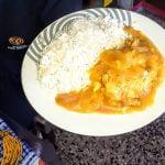 Cómo hacer》Pollo😋 a la mostaza | receta casera y deliciosa👍 | cocina peruana👨🍳 | 🇵🇪 | 2019