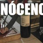 CARNES ASADAS!!😎😎 Recetas a la PARRILLA,  Cocina al CARBÓN!!!  | Rest&Grill