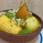 CAZUELA DE POLLO / DELICIOSA PARA TODOS!!! Silvana Cocina ❤
