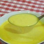 Cómo hacer una salsa de curry muy fácil y riquisima