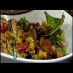 Cocina Feliz y recetas con comida saludables con Happy Tomate en Las Tres Gracias