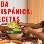 Comida Prehispánica: 12 Platos y Recetas Deliciosos 😋