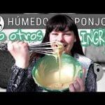 DESMINTIENDO LA RECETA DE PAULINA COCINA (bizcochuelo de vainilla)
