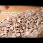 Lékué TV | Pan de molde  Mi receta de cocina