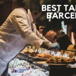 Las mejores tapas de Barcelona (¡+ nuestra paella favorita!) | Guía de viajes a España