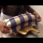 PAN BLANCO DE CAJA - PAN DE MOLDE  Mi receta de cocina