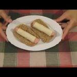Pan Dukan Dukan Bread Receta Fase Ataque Mi receta de cocina