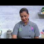 Receta de Secretos de Cocina de Unilever: Enchilada de pollo