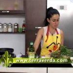 Receta macrobiótica para mejorar la circulación by Patricia Restrepo  Mi receta de cocina