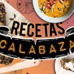 Recetas *SANAS* 🎃NO DEJARÁS De COMER🇺🇸(Comida Real 2019)