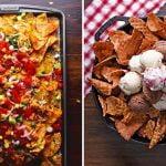 Recetas de NACHOS para toda Ocasión - ¡Cocina Fácil y Práctica! | So Yummy Español