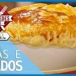 Aprende a hacer sopas y caldos con Edu Guedes