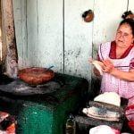 Frijoles Con Carne de Puerco De Mi Rancho a Tu Cocina