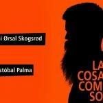 Las Cosas Como Son (2012) - Película Completa