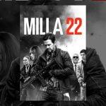 Milla 22 (VOS)