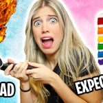 PROBANDO RECETAS DE TASTY ¿SALDRÁ BIEN? (COCINANDO RECETAS TASTY Y ESTA ES LA REALIDAD!!) | Laia Oli
