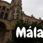 Probamos el mejor PAELLA en España │ Mi diario de viaje
