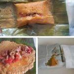 Pronto les compartiré ricas recetas de comida de Puerto Rico.