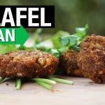 Recetas | Cómo Hacer Falafel? | La Cocina del Nutricionista