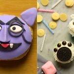 Recetas divertidas perfectas para los niños: Deliciosas ideas para los pequeños de la casa   VIX Yum