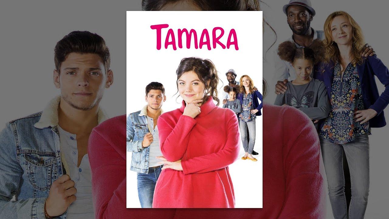 Tamara (VOS)