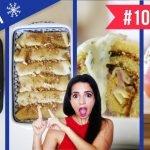 4 RECETAS DE NAVIDAD PARA TENER LISTAS EN NOCHEBUENA  - #1000Prep + Navidad Low Cost 🎄