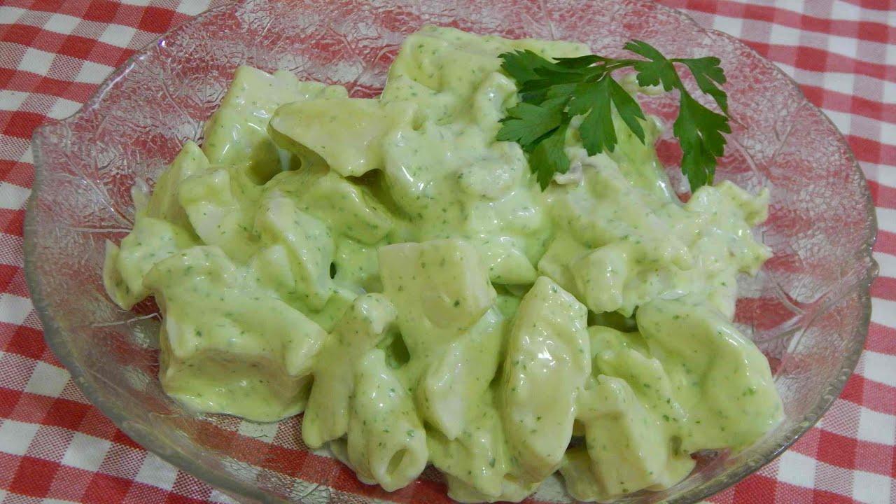 Cómo hacer Sepia cocida con alioli Entrate frío y muy fácil