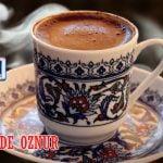 👩🍳 CAFÉ TURCO 👩🍳 recetas de cocina faciles rapidas y economicas de hacer - comidas ricas y dulces