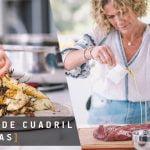 Cocina con Royal Prestige   Receta de Colita de Cuadril con Papas