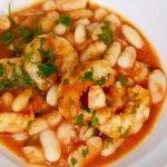 EL COMIDISTA | Tres recetas con legumbres de bote que dan el pego