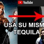 Jenni Rivera Sigue Viva y Es Youtuber de Cocina? - La Verdad