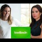 Kiwilimón, la receta del éxito en la cocina y los negocios