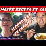La mejor receta de Jauja Cocina Mexican, albóndigas saludables