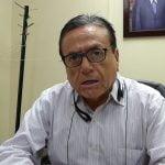 MANEJO PERVERSO DE EL SOPAS ESTAR GOLPEANDO AL GOBERNADOR