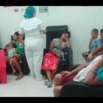 Por arroz con pollo se intoxicaron 103 personas en Montelíbano, Córdoba | Noticias Caracol