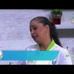 Receta de Secretos de Cocina de Unilever: Dip a la marinara