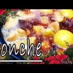 Receta secreta!! PONCHE NAVIDEÑO | El Mister Cocina