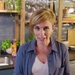 Recetas de Cocina, Recetas de Limpieza con Laura López | Tarta de Limón