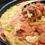 Cómo cocinar sopas (receta familiar)