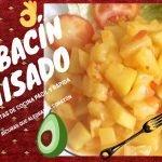 COMO HACER UN DELICIOSO CALABACÍN GUISADO. Recetas de cocina fácil y rápido